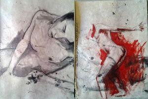 Formation peinture dessin aline_filipp_maso