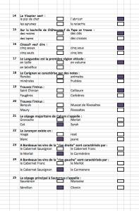 Reponses questionnaire-02