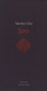 valentine-goby_baumes-1
