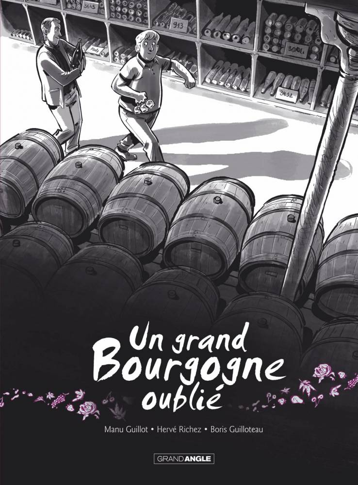 2809735-un-grand-bourgogne-oublie-jpg_2439007