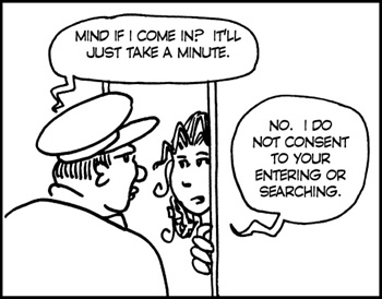 consent4