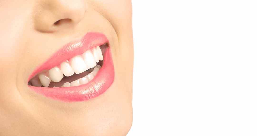 courtenay dental centre Smile Design