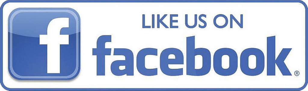 facebook courtenay dental health courtenay