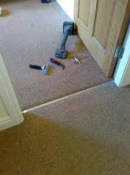 Carpet Repair by Courteous Carpet Care