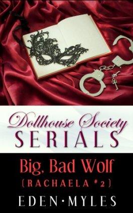 big_bad_wolf_website