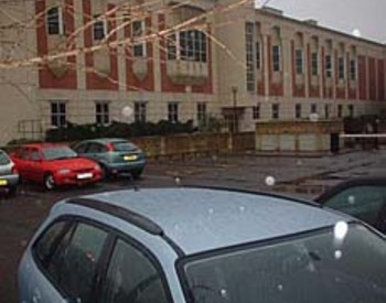 East London Family Proceedings Court - GOV.UK