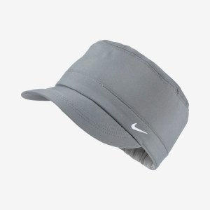 Nike-Premier-Maria-Womens-Fitted-Tennis-Hat-634761_035_A