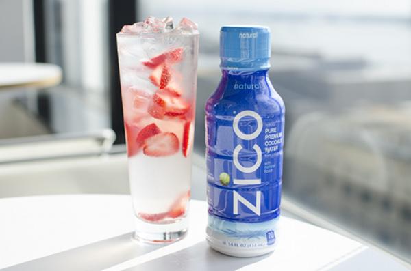 ZICO-Loco-2