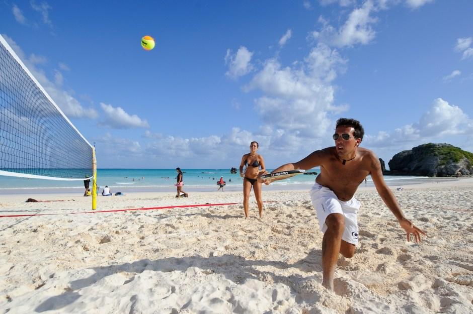 beach-tennis3