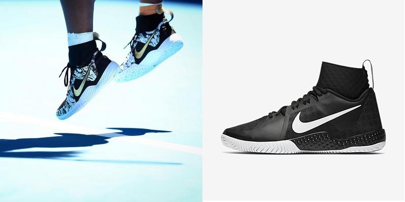 Serena_NikeShoes.jpg