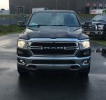 DODGE RAM 1500 courtierautosudouest.fr