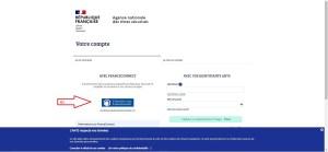 Immatriculation Incription site ANTS