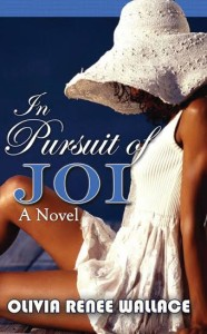 In Pursuit Of Joi