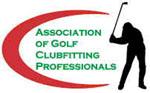 a_Golfer_4_logoa