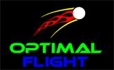 Optimal Flight