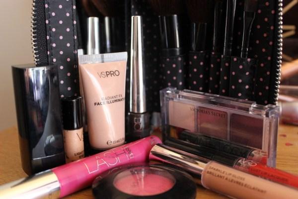 Victoria's Secret Makeup & Products: Best & Worst | Sheer ...