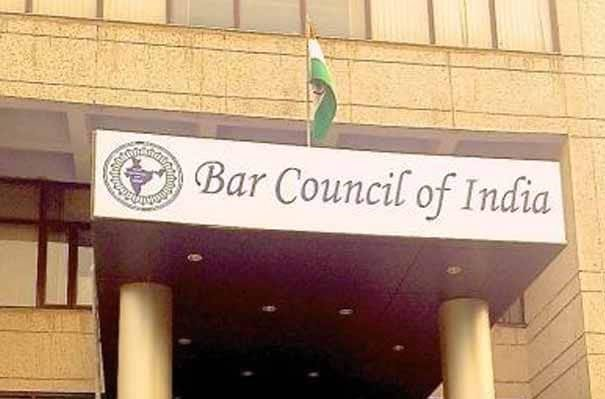 bar-council-of-india