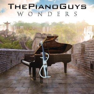 PianoGuys