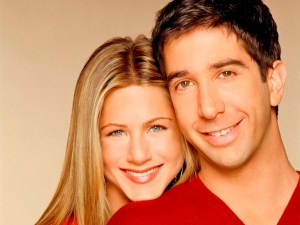 ross-and-rachel-rachel-green-25395276-1024-768