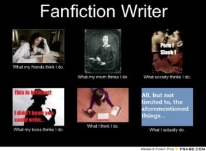 frabz-fanfiction-writer-what-my-friends-think-i-do-what-my-mom-thinks-9343ac