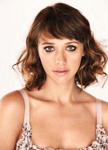 Zoe Lockhart