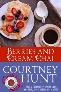 CourtneyHunt_BerriesandCreamChai.800