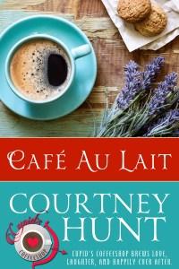 CourtneyHunt_CafeauLait.800