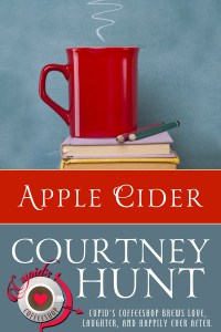 CourtneyHunt_AppleCider.800