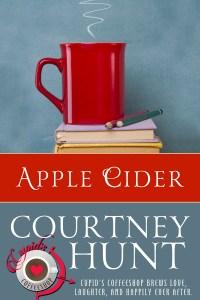 CourtneyHunt_AppleCider.800
