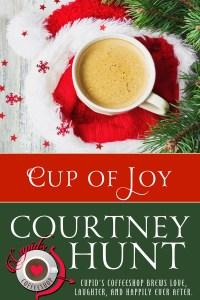 CourtneyHunt_CupofJoy.800