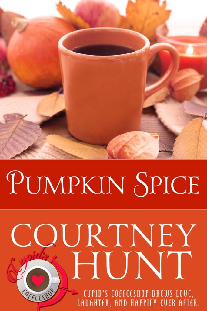 CourtneyHunt_PumpkinSpice.800