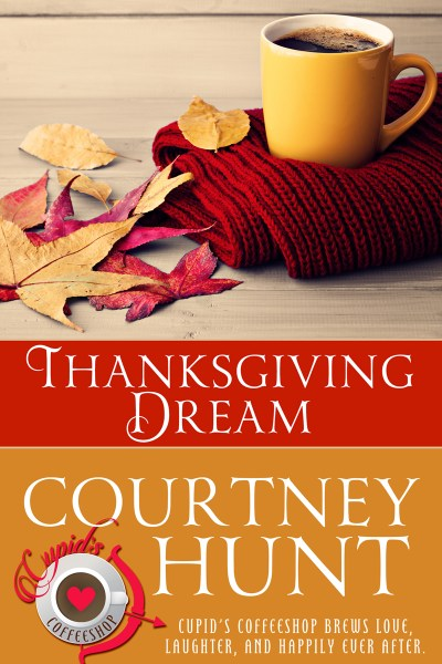 Thanksgiving Dream