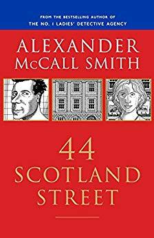 ScotlandStreet