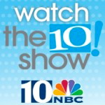 NBC Philadelphia | Life of the Party