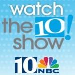 The 10! Show NBC Philadelphia: Curb Appeal