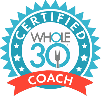https://i1.wp.com/courtneycoyle.com/wp-content/uploads/2018/03/badge-certified-coach.png?fit=343%2C325