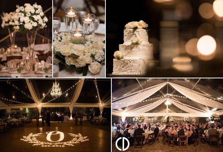Murfreesboro-Wedding-Photographer_07