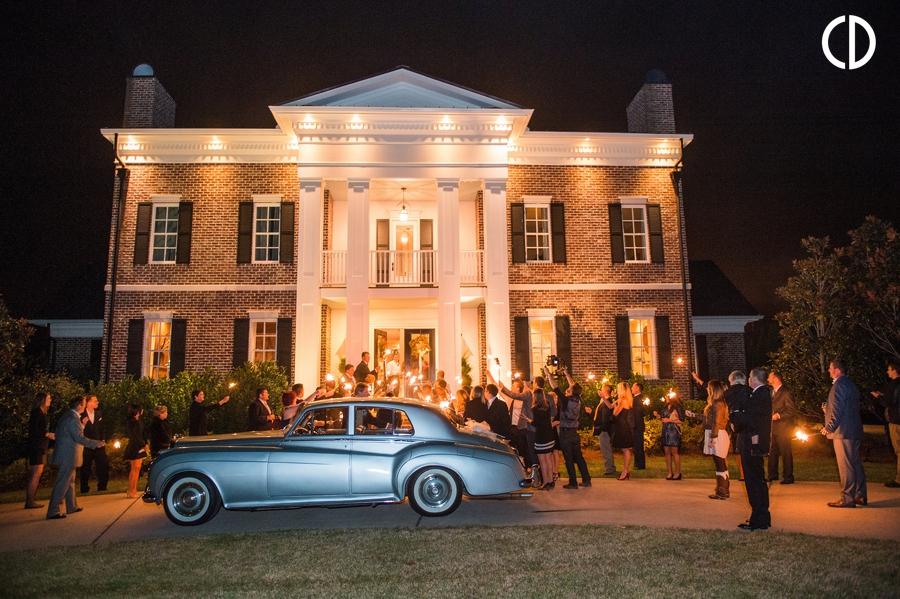 Murfreesboro-Wedding-Photographer_10