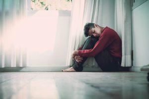 How to Destigmatize Conversation about Mental Health