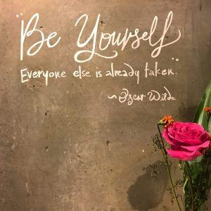 Real Talk for Teens: What Does it Mean to Celebrate Yourself?!