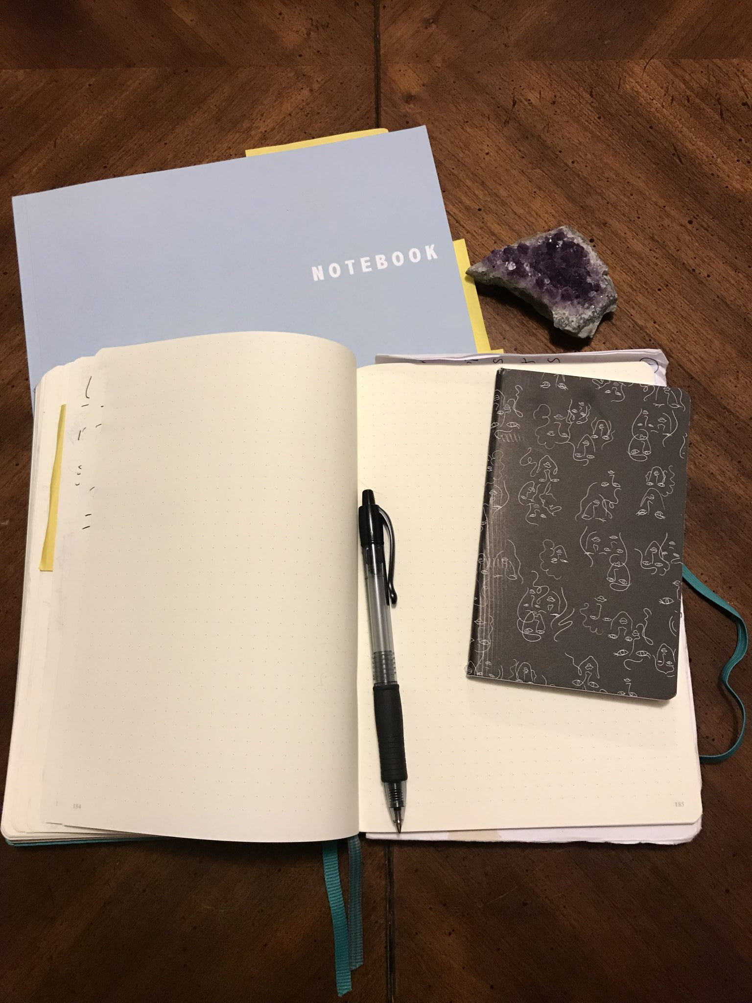 How to Use Journaling for Self-Care
