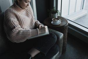 5 Ways to Practice Belonging to Yourself