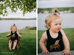 NH-family-photographer-meredith_0017