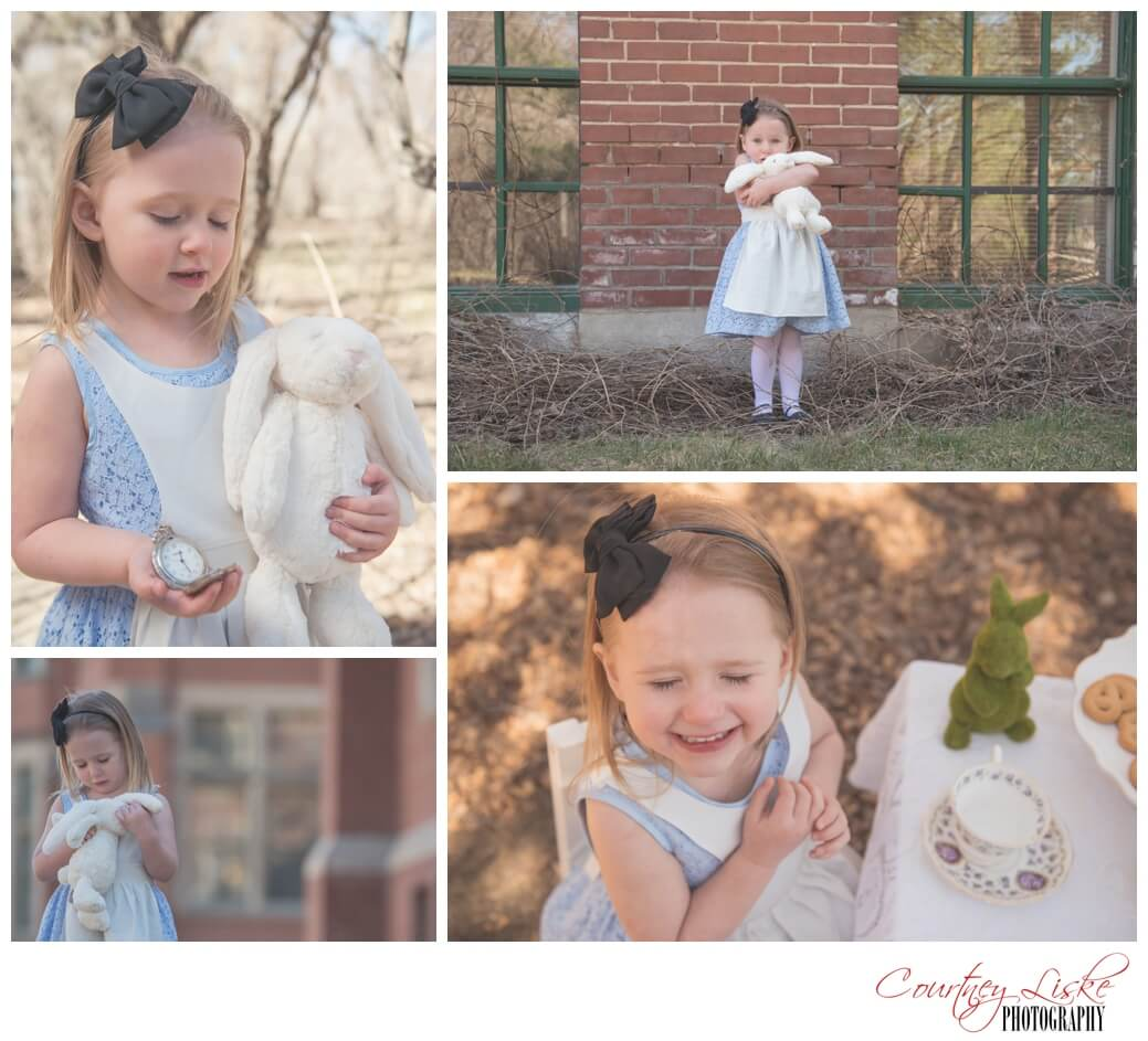 How to Photograph your Child - Regina Family Photographer - Courtney Liske Photography