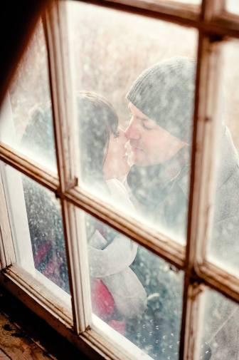 Regina Engagement Portfolio - Andrew-Alicia