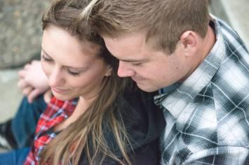 Regina Engagement Portfolio - Will-Sarah