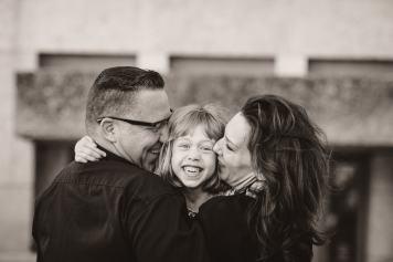 Regina Family Photographer - Pasnak