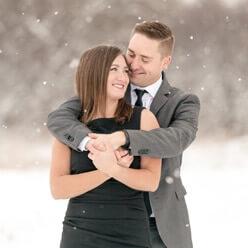 Mark&Kyra-EngagementPortfolio