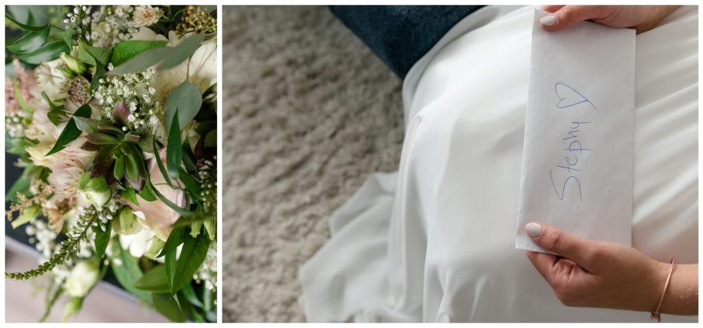 Regina Wedding Photographer - Andrew-Stephanie- Wedding day details
