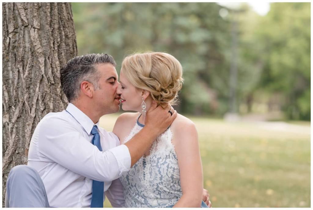 Regina Wedding Photographers - Zack-Kelsey - University of Regina
